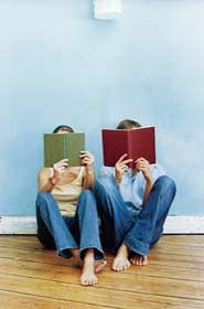 teens-reading-fiction-books